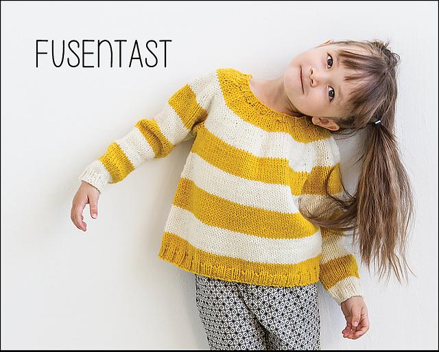 Ww_Fusentast1_medium2