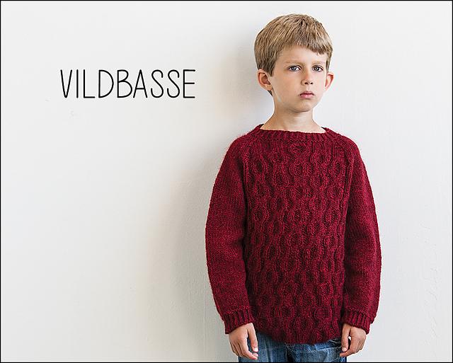 Ww_vildbasse1_medium2