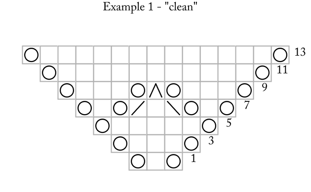 Lace Chart_clean