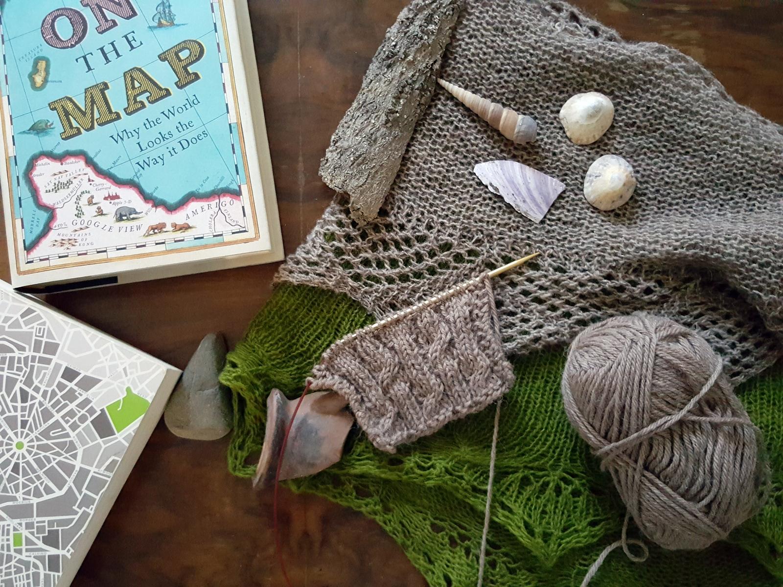 knittinglandscape1