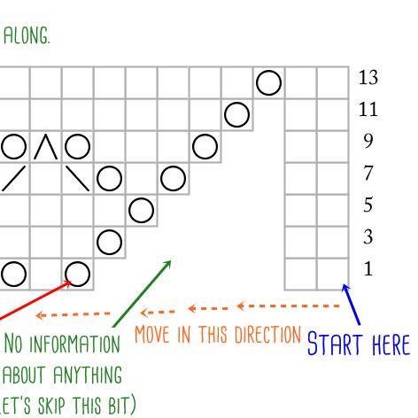Basic-Chart_main.png