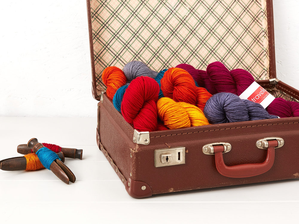 Travelknitter Suitcase o Yarn (1).jpg