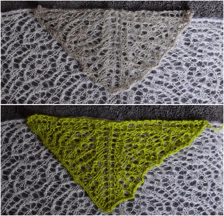 shawl4a.jpg