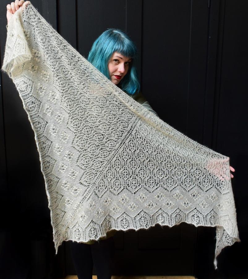 shawl4b
