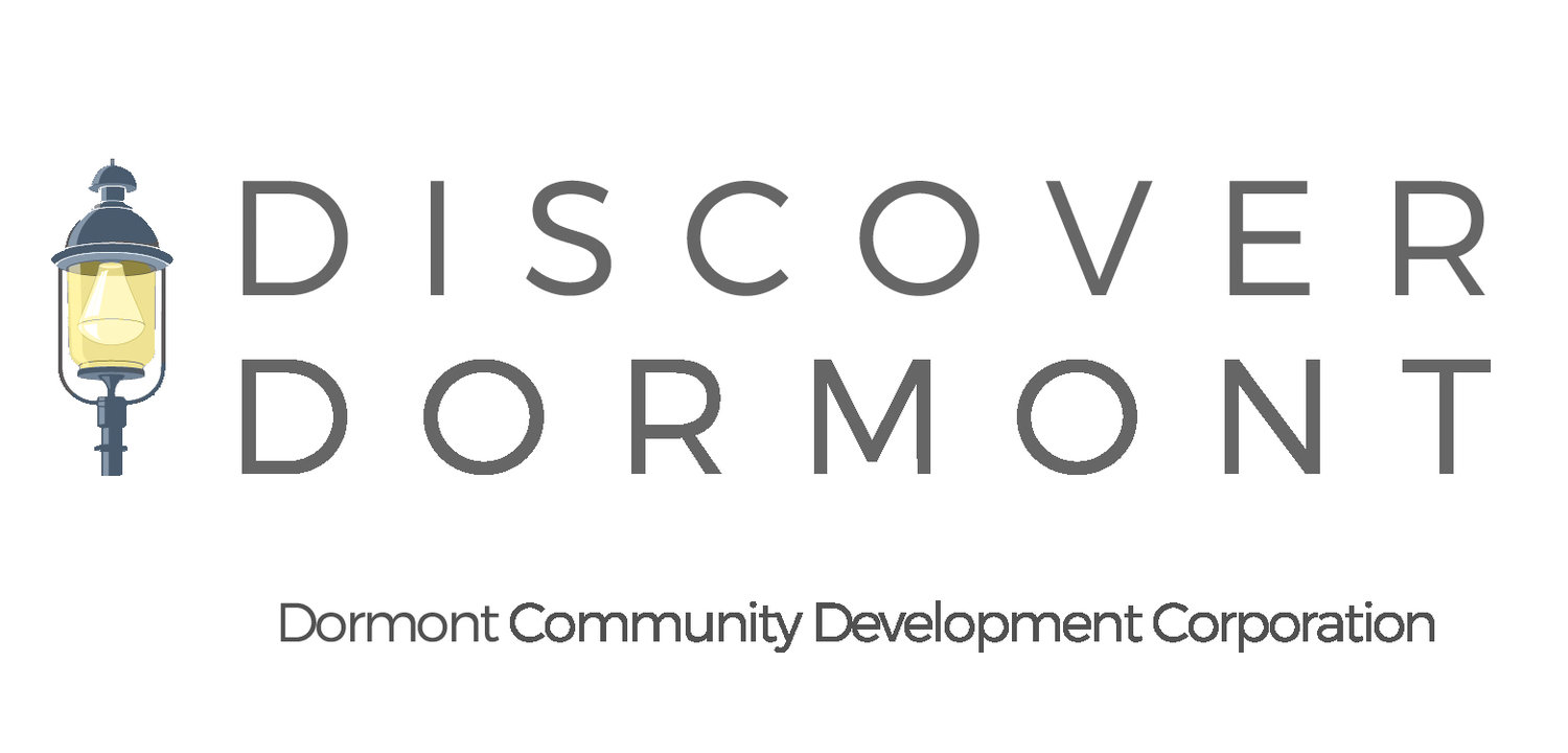 Dormont Community Development Corporation