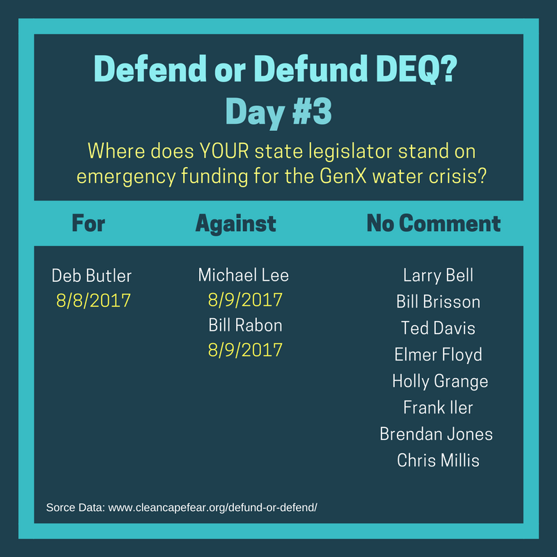 defund or defend.png