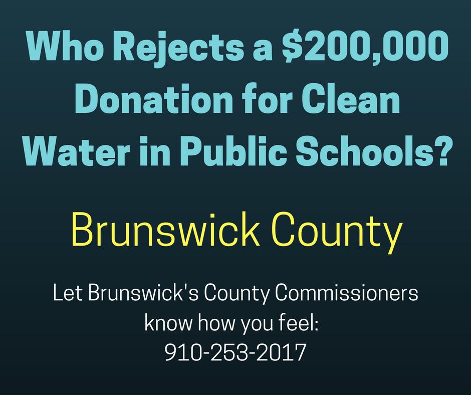 brunswick county schools.png