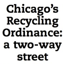 Chicago Recycling-Inside Magazine.png