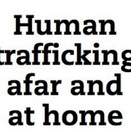 Human Trafficking-Chicago-Inside Magazine.png