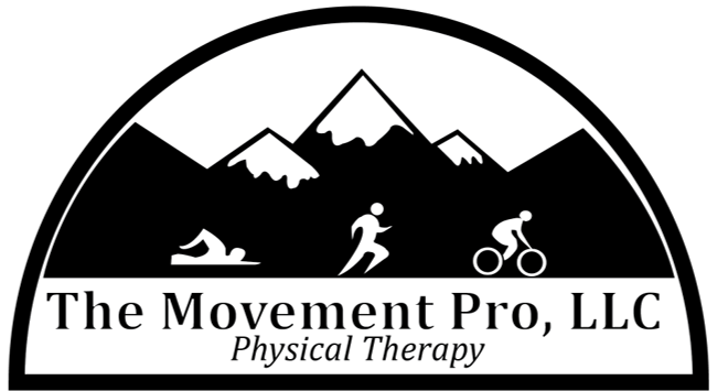 The Movement Pro LLC