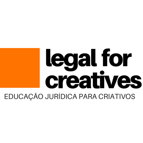 Legal for Creatives