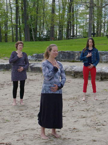 mindfulness-practice-on-the-beach-2.jpg