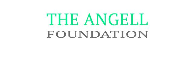 web.AngellFoundation.jpg