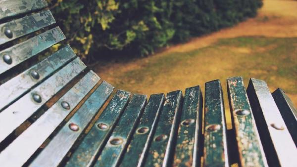 bench-copy.jpg