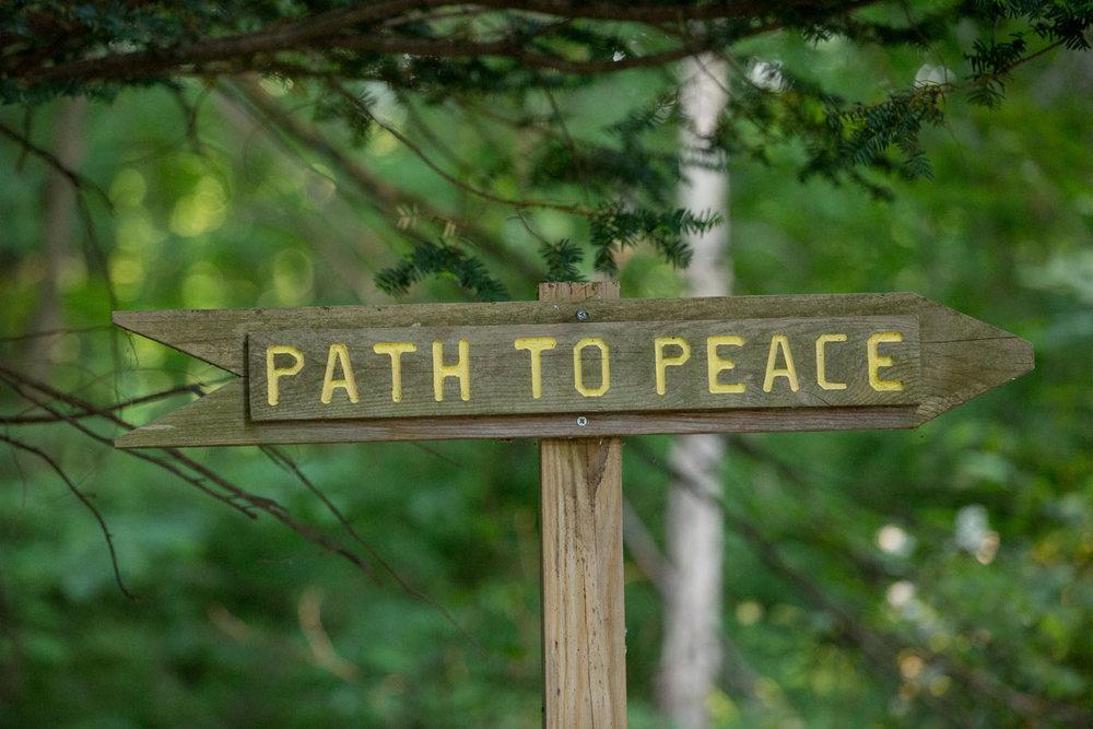 path2peace.jpg