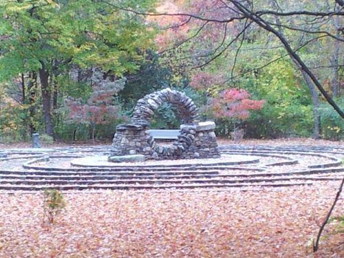 Fall_Labyrinth.jpg