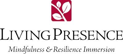 Living Presence Logo.jpg