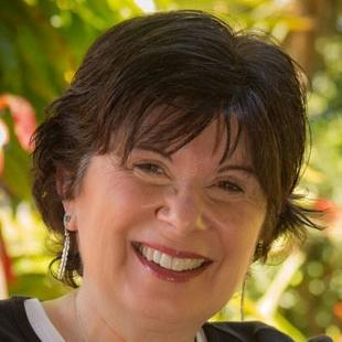 Paula D'Arcy.jpg