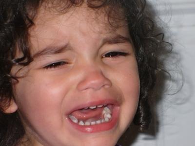 child-652552_1280.jpg