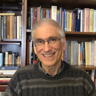 Carl McColman.JPG