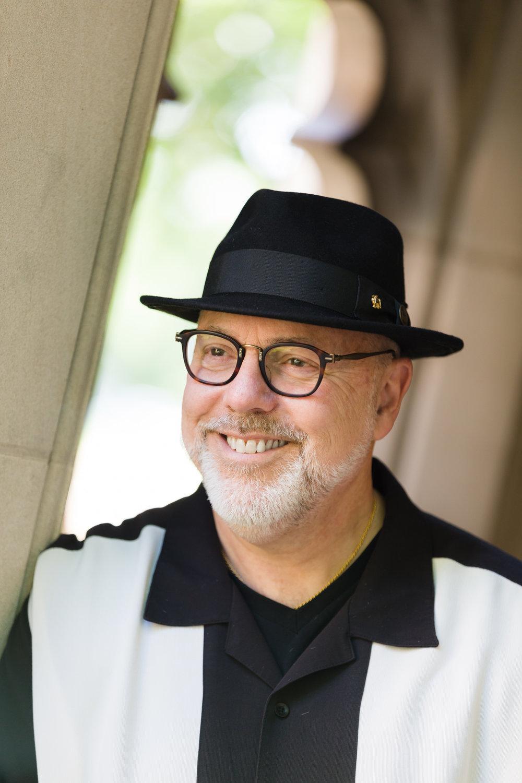 Rabbi Rami.jpg