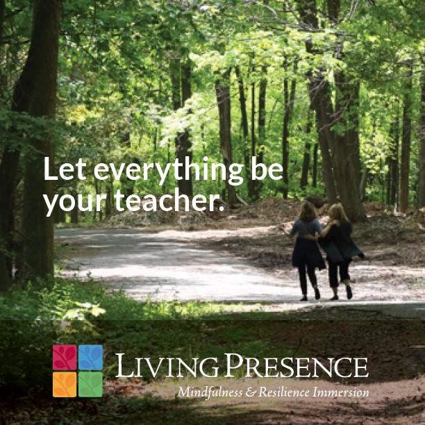 Living Presence 3.jpg