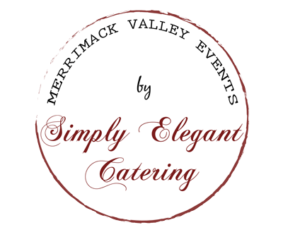 Merrimack Valley Events by Simply Elegant Catering