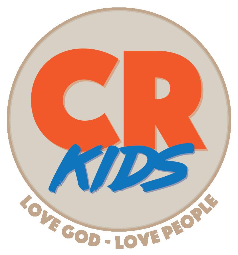 CRKidsLogo-TransColor-Tagline.png