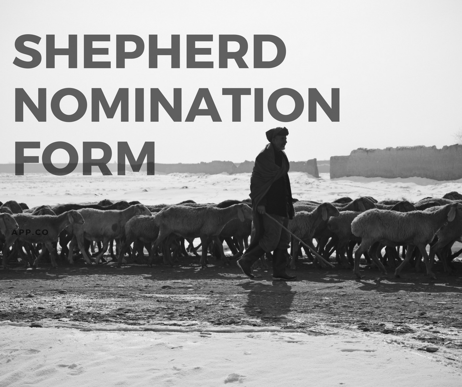 Shepherd Nomination form-2.png