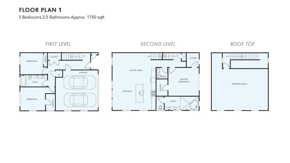 floor_plan_1.jpg.jpg