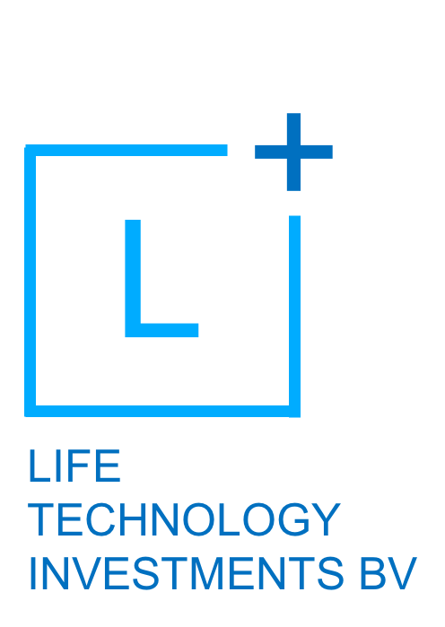 Life Technology Investments BV