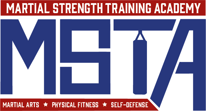 MSTA - Martial Arts & Fitness