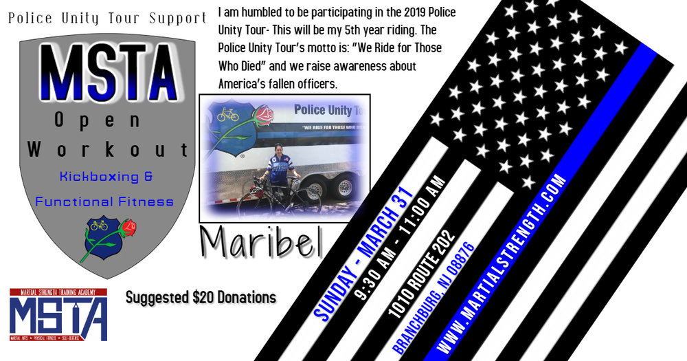 Copy of Police Fundraiser - Made with PosterMyWall.jpg