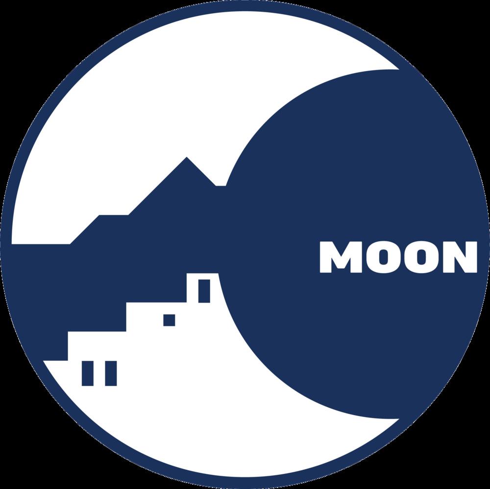moon_onecolor_blue.png