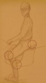saddle-fit.jpg