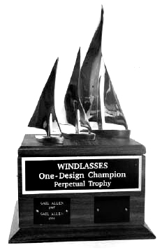 annual%20Sunfish%20trophy.jpg