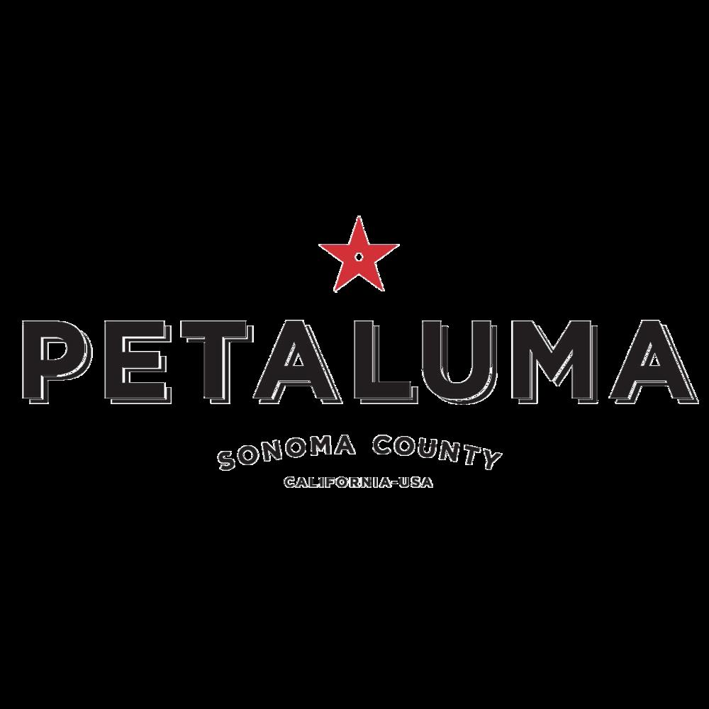 petaluma.png