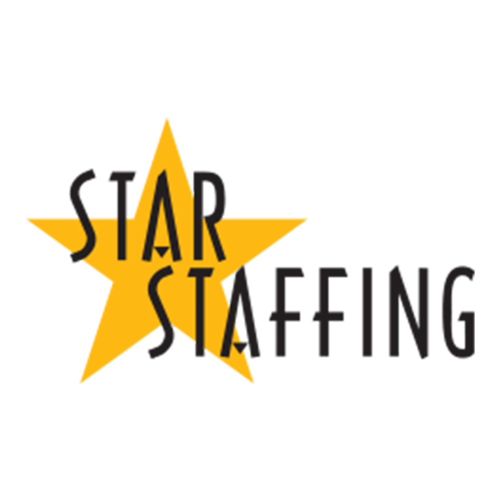 star-staffing.png