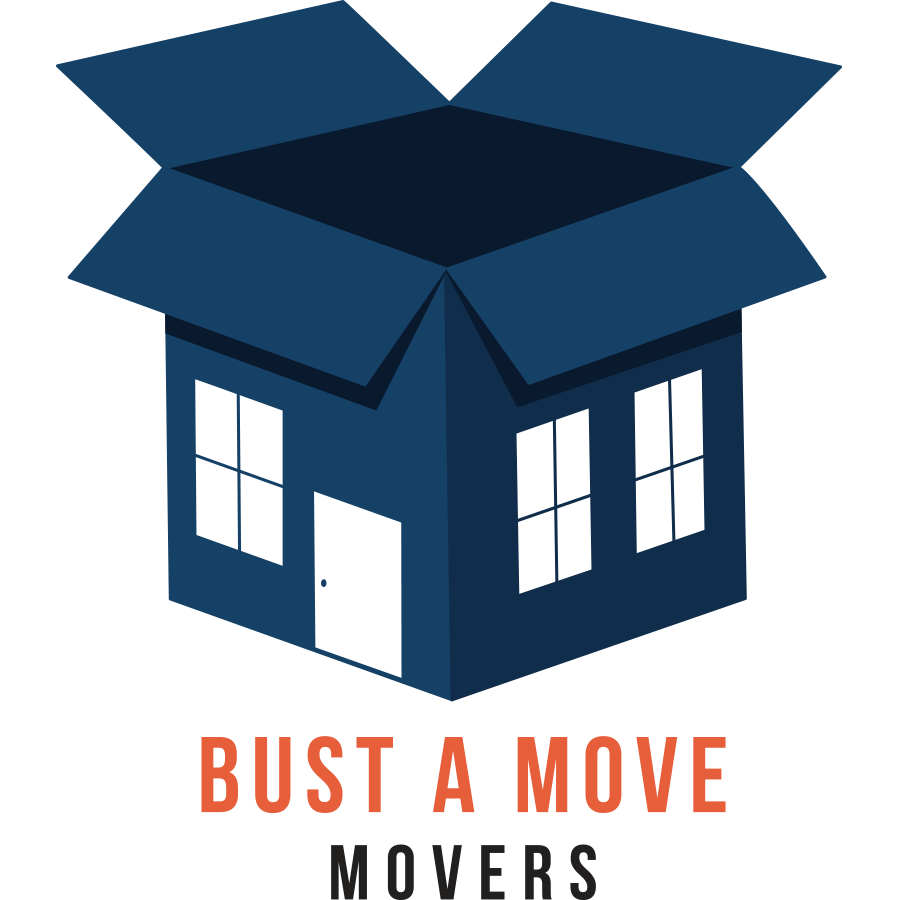 Bust A Move Movers LLC