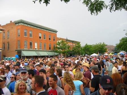Fort_Collins_Brewfest_2004.jpg