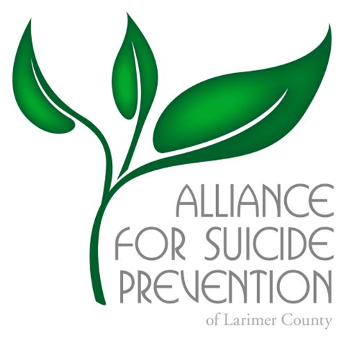 Alliance For Suicide Prevention