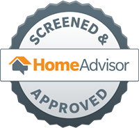 Looking for Appraisal Services? We've got another page for that at  hahnappraisal.com  or you can contact me directly for the most immediate response. Hahn Appraisal LLC is Home Advisor screened & Approved.