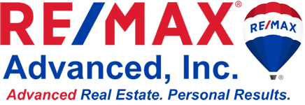 REMAXAdvanced-withBalloonTagLine.png