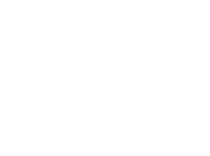 Constellation Acupuncture and Healing Arts