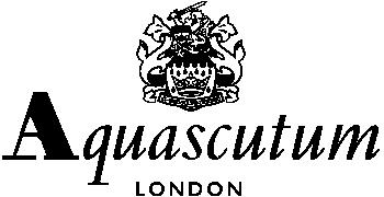 Aquascutum_logo.png