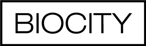 BioCity-Logos-2018-[Converted].jpg