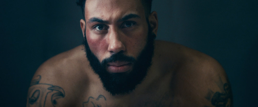 "aDIDAS - Commercial written and directed by Mono Ghose, about accepting the losses in sports and life to become a champion. Starring pro-boxer Luke ""The Duke"" Watkins."