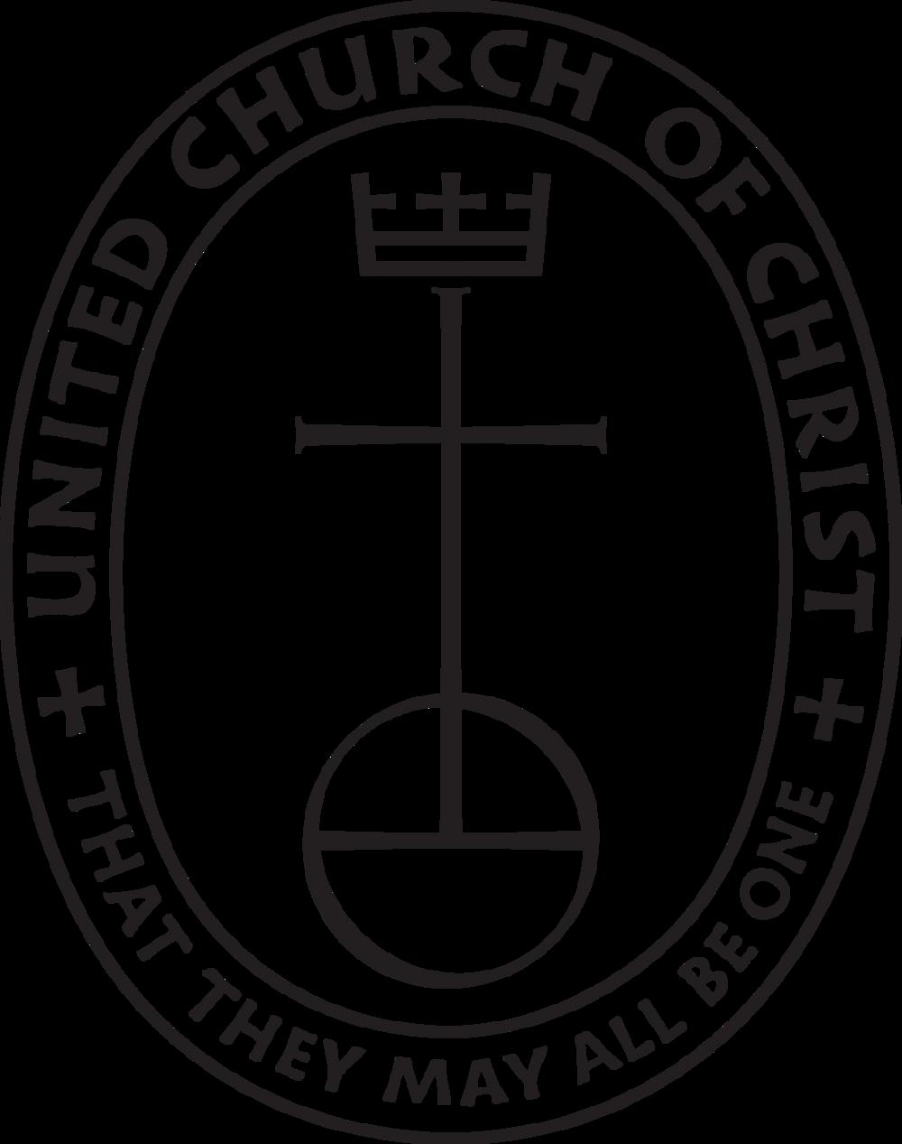 ucclogo (1).png