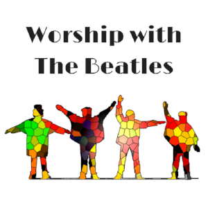 Worship with the Beatles.png