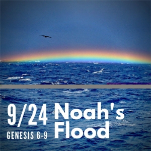 924NoahsFlood.jpg
